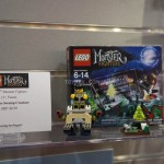 toy-fair-2012-lego-146