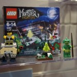 toy-fair-2012-lego-147