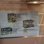 toy-fair-2012-lego-148