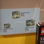 toy-fair-2012-lego-149
