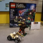 toy-fair-2012-lego-150