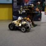 toy-fair-2012-lego-151