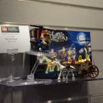 toy-fair-2012-lego-152