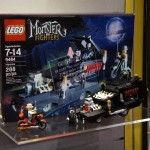 toy-fair-2012-lego-153