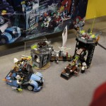 toy-fair-2012-lego-154