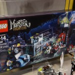 toy-fair-2012-lego-155