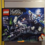 toy-fair-2012-lego-156
