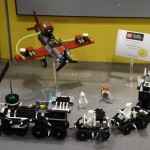 toy-fair-2012-lego-157