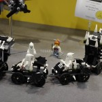 toy-fair-2012-lego-158