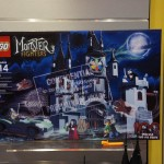 toy-fair-2012-lego-160