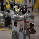 toy-fair-2012-lego-162