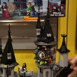 toy-fair-2012-lego-163