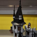 toy-fair-2012-lego-164