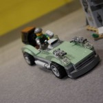 toy-fair-2012-lego-165