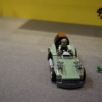 toy-fair-2012-lego-166