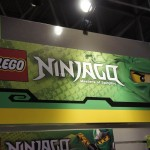 toy-fair-2012-lego-283