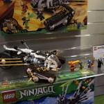 toy-fair-2012-lego-284
