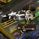 toy-fair-2012-lego-285