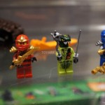 toy-fair-2012-lego-287