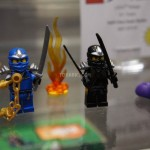 toy-fair-2012-lego-288