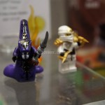toy-fair-2012-lego-289