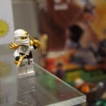 toy-fair-2012-lego-290