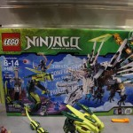 toy-fair-2012-lego-291