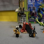 toy-fair-2012-lego-292