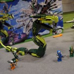 toy-fair-2012-lego-293