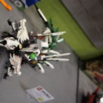 toy-fair-2012-lego-294