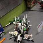 toy-fair-2012-lego-295
