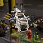 toy-fair-2012-lego-296