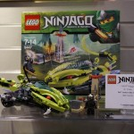 toy-fair-2012-lego-297