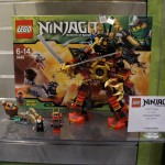 toy-fair-2012-lego-298