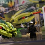 toy-fair-2012-lego-299