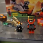 toy-fair-2012-lego-300