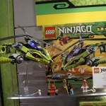 toy-fair-2012-lego-301