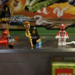 toy-fair-2012-lego-302
