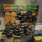 toy-fair-2012-lego-303