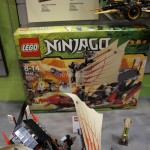 toy-fair-2012-lego-305