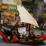 toy-fair-2012-lego-306