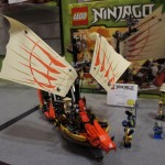 toy-fair-2012-lego-307