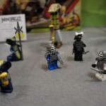 toy-fair-2012-lego-308