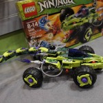 toy-fair-2012-lego-309