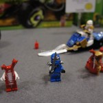 toy-fair-2012-lego-310