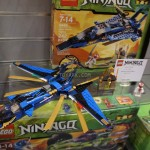 toy-fair-2012-lego-312