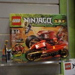 toy-fair-2012-lego-314
