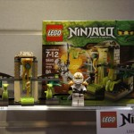 toy-fair-2012-lego-315