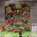 toy-fair-2012-lego-325