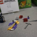 toy-fair-2012-lego-326